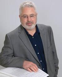 Neil Flory