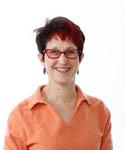 Amelia Kaplan