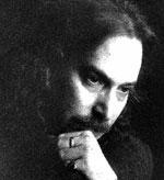 Bruce Taub
