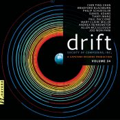 sci34CD-Cover