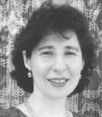 Helena Michelson